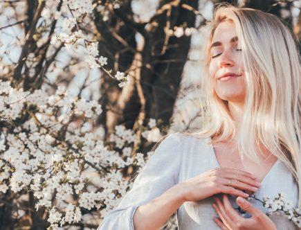 bien respirer exercices de respiration
