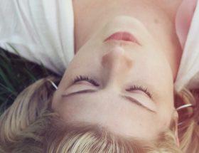 micro sieste